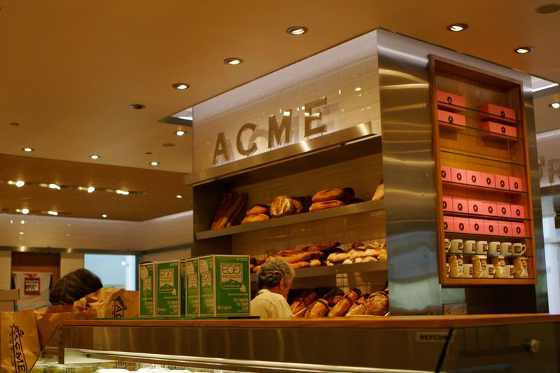 Acme_MG_9831