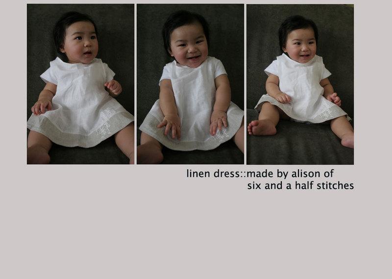 Linen1